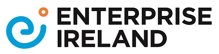 Ent Ireland Logo
