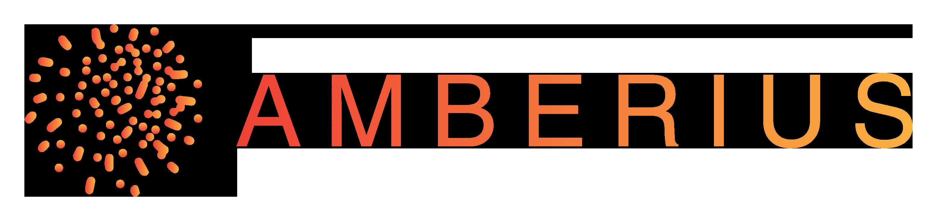 Amberius